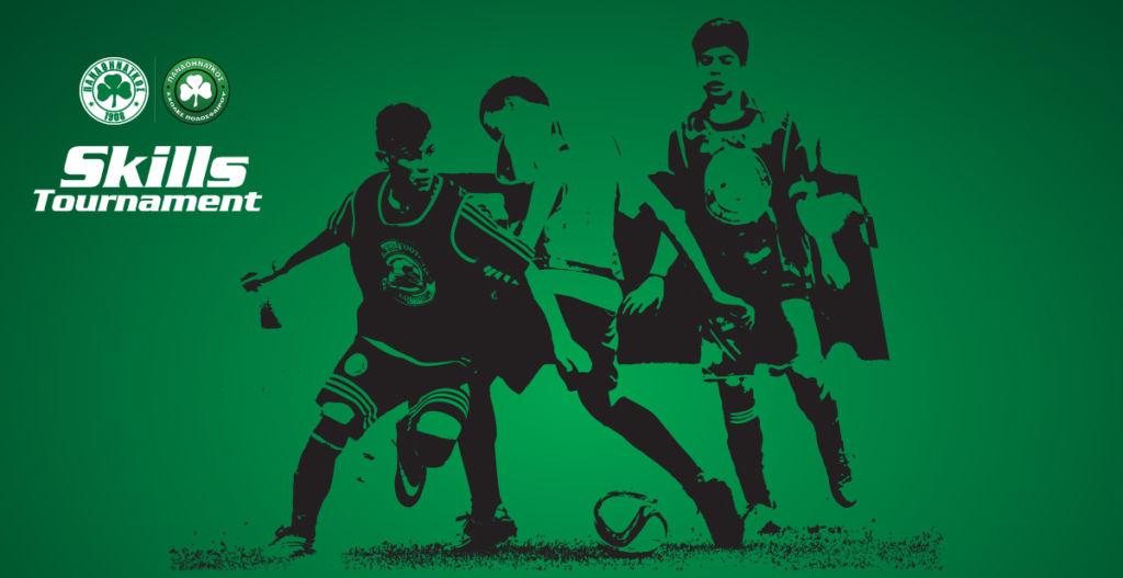 Skills Tournament | pao.gr