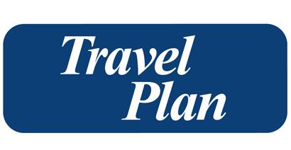 Τα νέα του Travel Plan | pao.gr