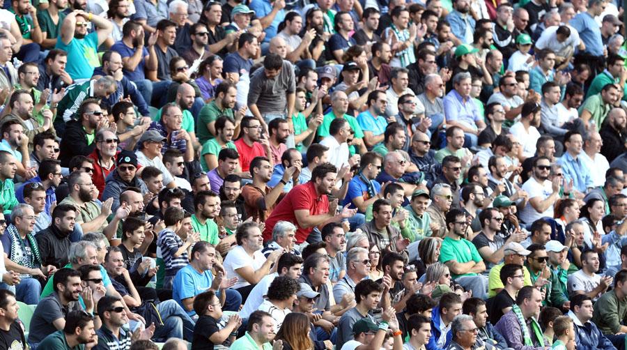 Τα εισιτήρια με ΑΕΚ | pao.gr