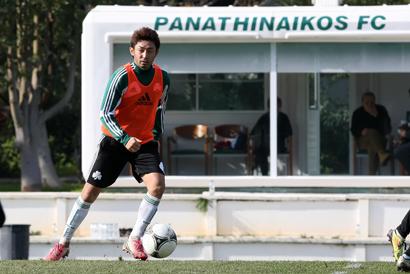 Announcement | pao.gr