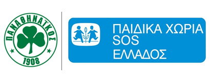 ΕΚΕ   pao.gr