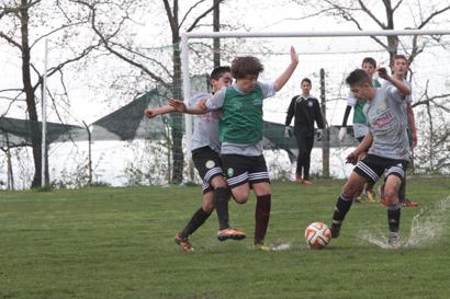 Panathinaikos Soccer Schools | pao.gr